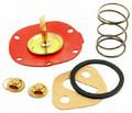 David Brown Fuel Pump Repair Kit K262265