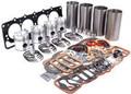 David Brown Basic  Engine Overhaul Kit 990 w/4/49 Engine