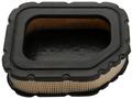Replacement  Kohler Air Filter 3208303-S