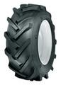 New Cordovan Super Lug Tire 23/10.50X12