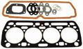Case Top Engine Gasket Kit 706105R93 fits BD144 BD154 Engine