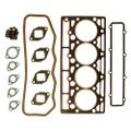 Case Top Engine Gasket Kit fits D206, D239 or D246 Engine