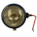 Ford Tractor Headlight fits Many Models 310068