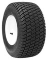 New Cordovan Turf Tire 18/8.50X8 4 Ply