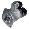 Allis Chalmers Compact Starter 72099061 72099448 1 Year Warranty