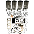 Ford Basic Engine Overhaul Kit Fits Gas Engines 134 500,600, 700