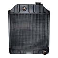 New Farmtrac Radiator ESL15361 Fits 545 555