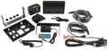 """CabCAM Video System (Includes 7"""" Monitor and 1 Camera)"""