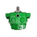 JD Hydraulic Pump AR39168, AR90459, AR97872, R39695