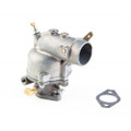 New Briggs & Stratton OEM Carburetor 293950