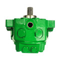 New JD  Hydraulic Pump AR101807