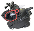 New Briggs And Stratton OEM Carburetor Part Number 799583