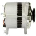 Aftermarket Ford Alternator E7NN10B376AB 1 Yr Warranty