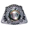 Aftermarket Ford Alternator F2NN10B376AA 1 Yr Warranty