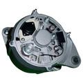Aftermarket Ford Alternator 86994128 1 YR Warranty