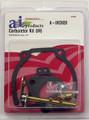 Basic Carb Kit for International 403 453 503 660 715