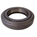 Clutch Throwout Bearing fits several models