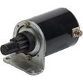 Oregon Replacement  Starter, Motor Kawasaki 21163- Part Number 33-744