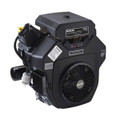 Kohler CH680 Command Pro 22.5 HP Horizontal Engine PA-CH680-3012