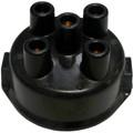 JD, MF, IHC 4 Cylinder Distributor Cap 811735 1400-5046