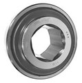 JD Combine  Ball Bearing             Replaces Part Number JD9420