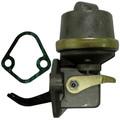Case/IH Fuel Pump fits Several Models J904374