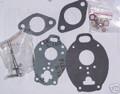 Case-IH Carburetor Kit for Marvel Schebler