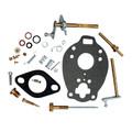 Complete Carburetor Kit Ford Models NAA, Jubilee, 600, 700   C547V, MSCK46