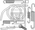 Ford Brake Repair Kit to fit 8N NAA