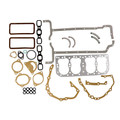 Ford Engine Overhaul Gasket Set 9N 2N 8N