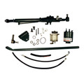 Ford Power Steering Conversion Kit Fits 5000