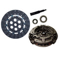 MF Dual Clutch Kit 3597096M91, 3610268M91 Fits 271XE, 583