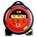 """ECHO 311095063 .095"""" Cross Fire Trimmer Line 1 LB Spool"""