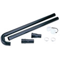 ECHO Blower Gutter Clean Out Kit For PB250- PB500