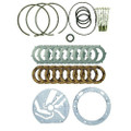 JD Powershift Clutch Kit Fits 3020