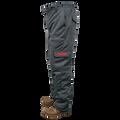 ECHO OEM Arborist Pants 32 to 34 99988801304