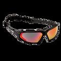 ECHO OEM Jet Glasses Mirror Tinted 102922457