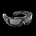 ECHO OEM Turbine Glasses 102922456