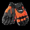 ECHO OEM Chain Saw Gloves (Medium) 99988801600