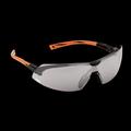 ECHO OEM Tiger Safety Glasses 102922455