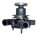 Massey Ferguson Water pump assembly fits 3cy diesel mod