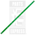 PE Seperator, Feed Accelerator, Support Strip        Replaces  H165408