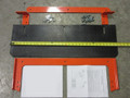 Bad Boy Mower OEM  088-0095-00 ZT/Maverick Stripe Kit