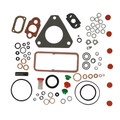 Lucas CAV 3,4,6 Cylinder Injection Pump Complete Repair Kit