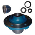 Ford Front Hub Kit Fits 600 601 700 701 800 801 900