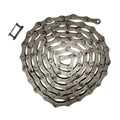 Import Roller Chain Size 2050 10ft Roll