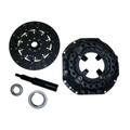 Ford Clutch Kit 82006021 & E0NN7563CA