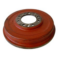 Massey Ferguson Brake Drum fits TO35, 135, 150, 230
