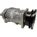 JD Air Condition Compressor AR77343, AR92109