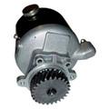 Ford Power Steering Pump E6NN3K514AB